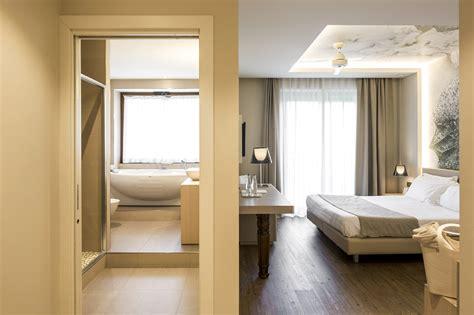 hotel con idromassaggio con idromassaggio hotel spa miramonti rota imagna