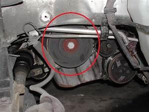 Bruit Poulie Damper : peugeot 307 voir le sujet 2 0 hdi 110 bruit de tracteur injecteur damper autre ~ Gottalentnigeria.com Avis de Voitures