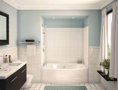 alcove bathtubs choosing   bathtubs  showers