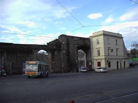 Porta Portese Immobiliare Vendita Roma by Porta Portese Incontri Roma