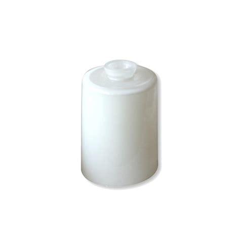 bureau vall馥 nimes abat jour en verre 28 images quelques liens utiles abat jour en verre transparent ou blanc cylindre des montagnes abat jour tulipe verre