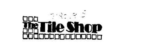 Tile Shop Llc Plymouth Mn the tile shop reviews brand information tile shop