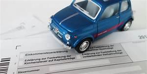 Kfz Reparatur Steuer Absetzen : kfz versicherung von der steuer absetzen friendsurance ~ Yasmunasinghe.com Haus und Dekorationen
