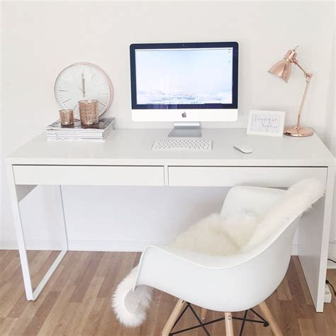 ikea schreibtisch zubehör 17 best ideas about imac desk on monitor stand desk ideas and modern wood desk