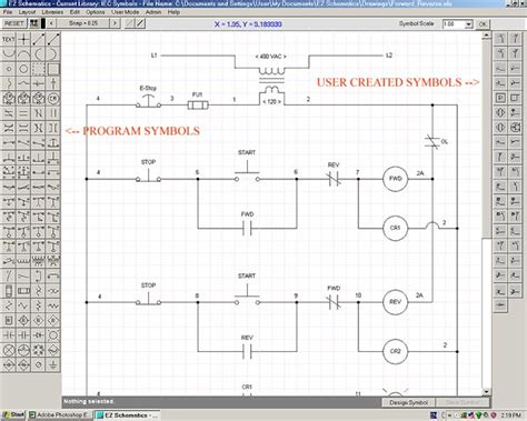 Free Download Amtech Electrical Software