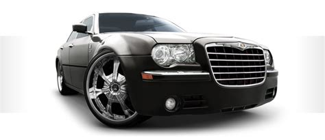 Chrysler Car Service by Chrysler Repair Service Mobile Mechanics Mvts