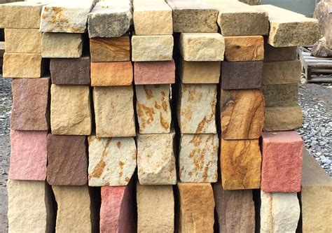 how much does a pallet of flagstone weight sandstone ohio three heights rummings bluestone