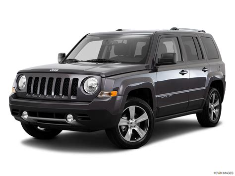 dodge jeep 2016 jeep patriot dealer in riverside moss bros