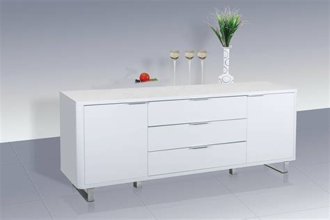 High Gloss Sideboards Uk by 15 Best Collection Of Uk Gloss Sideboards