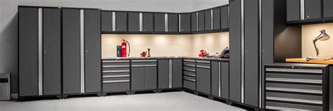 newage garage cabinets installation garage storage cabinets midlands storage systems