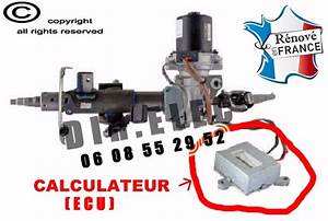 Direction Assistée Dure : peugeot 107 ~ Maxctalentgroup.com Avis de Voitures