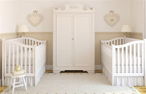 chambre jumeaux ophrey com mobilier chambre bebe jumeaux prélèvement d