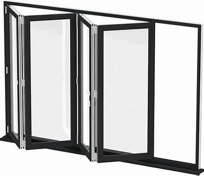 Bi Fold Doors Upvc Windows Bifold Door