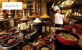 澳門四季酒店「鳴詩餐廳」自助餐 - 澳門四季酒店自助餐套票 - Belcancao Macau - 澳門自助餐