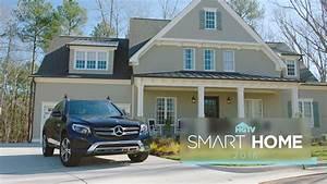 Homee Smart Home : hgtv smart home raleigh bark bark ~ Lizthompson.info Haus und Dekorationen