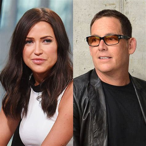 Kaitlyn Bristowe Claims The Bachelor Creator Mike Fleiss ...