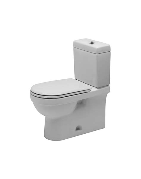 duravit d1403700 white happy d toilet two elongated with in faucetdirect