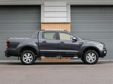 ranger wildtrak 3 2 tdci automatic cab up 2015my brittle motor