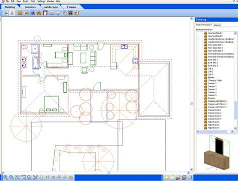 HD wallpapers floor plan designer free