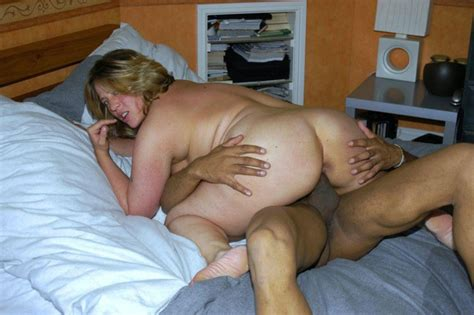 watching the wife try bbc amateur interracial porn