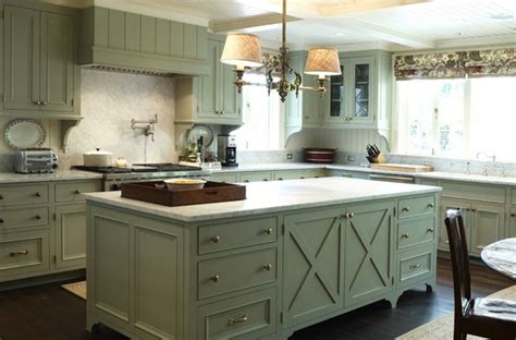 country kitchen cupboard ideas for the affordable yet chic country kitchen cabinets 2773