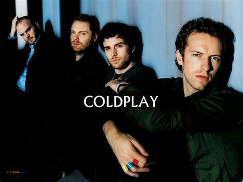 Graba Coldplay Tema Para Banda Sonora De La Cinta 'the