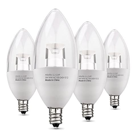 compare price to 40 watt bulb type b led tragerlaw biz