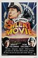 Silent Movie (Film) - TV Tropes