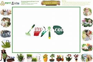 Gardening Tools List With Pictures Garden Stools Names