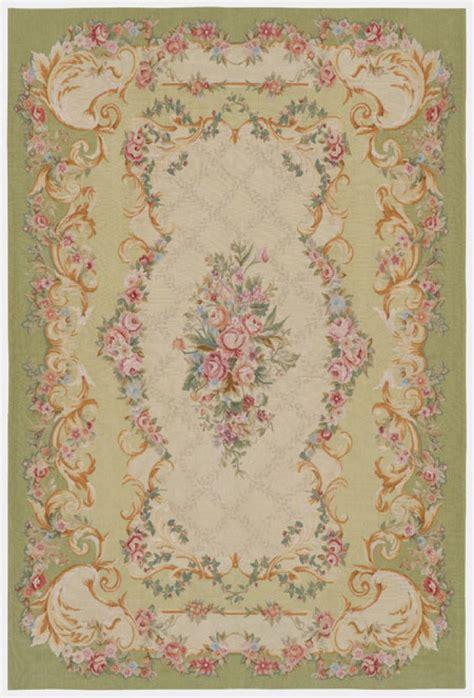 tappeti francesi tappeti classici creazioni s n c