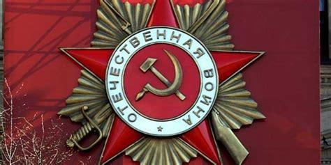 soviet supremo accadevaoggi il soviet supremo scioglie formalmente l urss