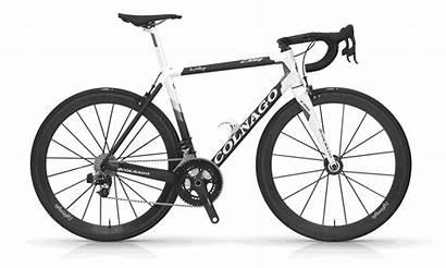 C64 Colnago Disc Bike Road Ten Know