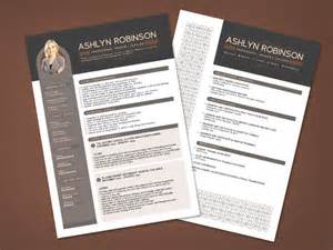 best resume layouts 2015 movies hd 50 beautiful free resume cv templates in ai indesign psd formats