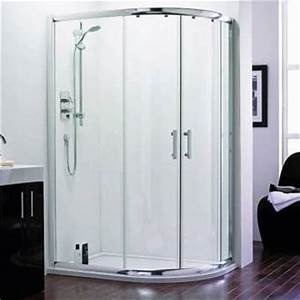 Cabine De Douche Receveur Haut : cabine douche angle dans accessoire douche achetez au ~ Edinachiropracticcenter.com Idées de Décoration