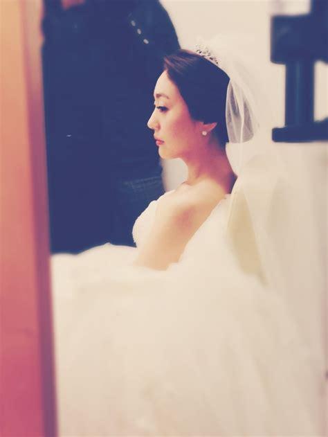 20131012 미미의 결혼식 네이버 블로그