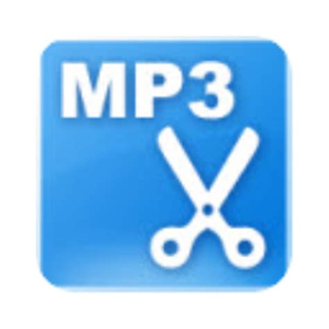 Free Mp3 Cutter And Editor For Windows