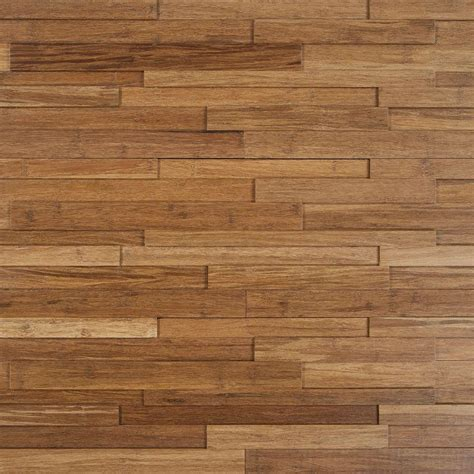 Nuvelle Flooring Home Depot by Nuvelle Deco Strips Harvest 3 8 In X 7 3 4 In Wide X 47
