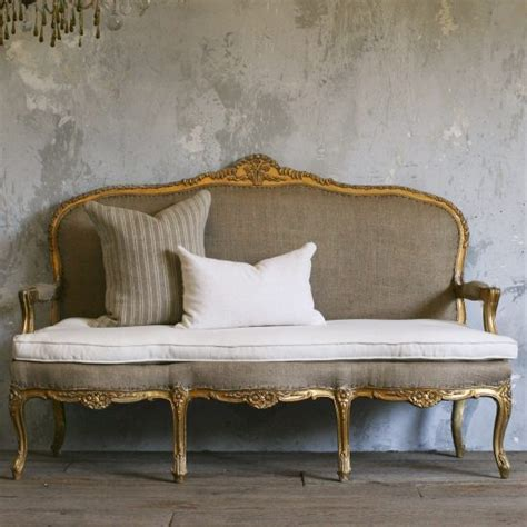 settee styles best of antique sofa and settee styles bring back