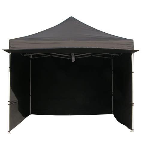 impactcanopy alumix  ez pop  canopy tent instant canopy commercial tent  sidewalls