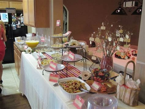 117 Best Buffet Table Ideas Images On Pinterest  Buffet. Wedding Venues Fayetteville Ar. Why Do Wedding Planners Cost So Much. How To Address Wedding Invitations Plus One. Free Wedding Planning Spreadsheet Template. Barn Wedding Reception Flowers. Wedding Cake Designs Usa. Wedding Venue Question List. Wedding Flowers Quad Cities
