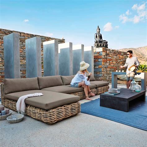 stunning maisons du monde outdoor pictures transformatorio us transformatorio us