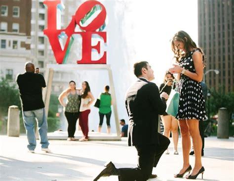 heiratsantrag ideen  bitten sie um ihre hand