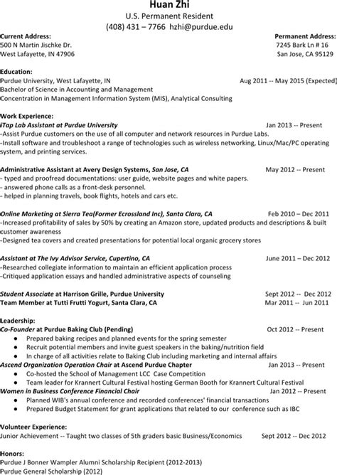Proofreading Resume by Proofreader Resume Templates Free Premium Templates Forms Sles For Jpeg Png