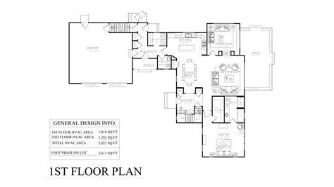 house plans affordable small house floor plans prairie prairie l shaped modern house plans modern house plan