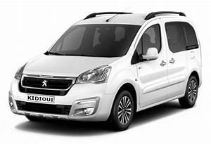 Peugeot Partner Tepee Versions : peugeot partner tepee access essais comparatif d 39 offres avis ~ Medecine-chirurgie-esthetiques.com Avis de Voitures