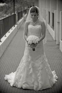 consignment wedding dresses in des moines iowa With wedding dresses des moines