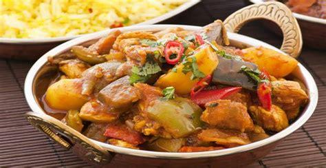 cuisine indienne traditionnelle recettes de cuisine indienne