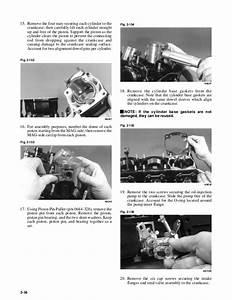 Arctic Cat Cougar 550 Manual