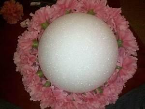 Boule De Buis Artificiel Gifi : boule de fleur artificielle pas cher photos de ~ Teatrodelosmanantiales.com Idées de Décoration