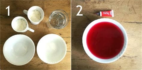 schleim aus speisestärke schleim selber machen ohne kleber rezept mit nat 252 rlichen